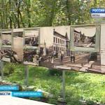 Внутренний туризм в Котельниче