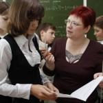 Компенсации у сельских учителей все же могут отобрать