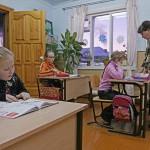 Более 8 тысяч сельских педагогов получили компенсацию за «коммуналку»