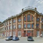В конце июля в Кирове продадут еще одно историческое здание