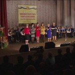 Премии Правительства Кировской области получат 35 педагогов
