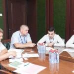 Кирово-Чепецк готовит заявку в Фонд развития моногородов