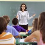 Названы восемь лучших кировских учителей