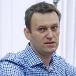 СМИ: Алексей Навальный решил участвовать в президентских выборах