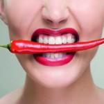 В Кировской области подешевели свежие овощи и подорожала зубная паста
