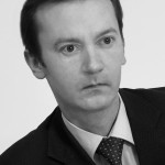 Андрей Елькин: Политики «текучего» общества