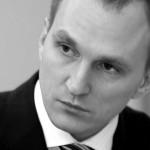 Сергей Карнаухов: Оппозиция как аддикция