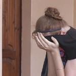 В Котельниче судят женщину, которая истязала свою несовершеннолетнюю дочь