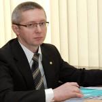 Игорь Васильев назначил сенатора от Кировской области