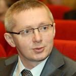 Место Казаковцева в Совете Федерации может занять Тимченко