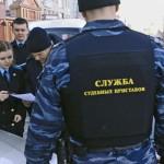 Житель Кировской области попросил приставов сделать его должником