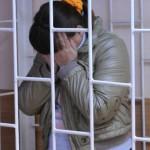 Следствие: если бы врач-психиатр помог женщине, она бы не убила свою 3-летнюю дочь
