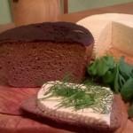 В Кировской области увеличился выпуск сыров и кондитерских изделий