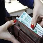 Штрафы за задержку зарплаты увеличились в 10 раз
