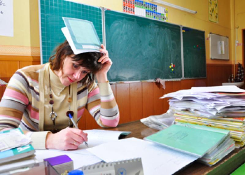 Список клининговых фирм по требуемым услугам средняя зарплата в москве в клининговых компаниях