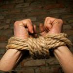 Дело афанасьевских похитителей людей направлено в суд