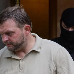 Никита Белых отказался от адвокатов Немцова