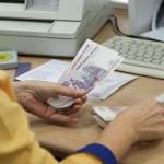 В ПФР разъяснили ситуацию с выплатой соцдоплат к пенсиям жителей области в 2017 году