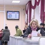 18 и 19 ноября в налоговых инспекциях пройдут Дни открытых дверей