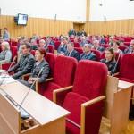 Депутаты ОЗС предлагают выплачивать себе по 10 тыс. рублей в месяц