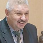 Сергей Мамаев: Готов выдвинуть своего кота на пост мэра