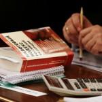 Минфин: ездить по кировским дорогам и платить налоги в чужой бюджет – неправильно