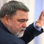 ФАС предлагает остановить рост тарифов
