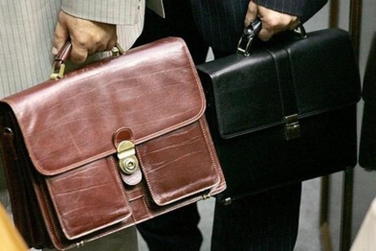 Экономика / индивидуальные бизнесмены в беларуси смогут нанимать не только родственников 406ндывідуальныя бізнесмены 45e