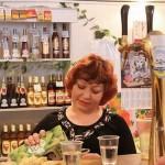 Прокуратура выступила за отмену ограничений на продажу алкоголя в общепите