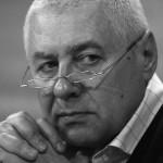 Глеб Павловский: «Бархатное восстание» против «деревенской диктатуры»