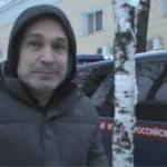 Прокуратура попросила для Прокопа пожизненное заключение