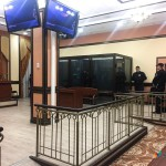 Суд над Прокопом: в каких убийствах доказана вина лидера банды