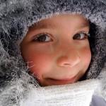 В морозы кировские школьники могут учиться из дома через соцсети