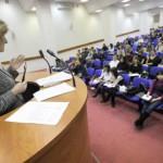 Кировский вуз лишили государственной аккредитации