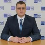 Главой Кировского филиала Почты России стал Сергей Мартынов