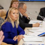 Кировская область получит 300 млн рублей на облагораживание дворов и парков