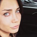 Екатерина Рейферт: Вы решили уничтожить моего будущего мужа?