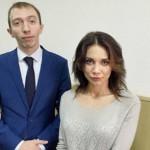 СКР отказал Никите Белых в женитьбе