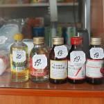 Запрет на продажу непищевой спиртосодержащей продукции продлили