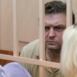 Никиту Белых госпитализировали в больницу «Матросской тишины»