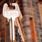 Госдума бессрочно продлила бесплатную приватизацию жилья