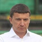 Сергей Доронин стал фигурантом уголовного дела