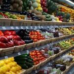 Инфляция и цены в январе