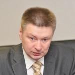 Михаил Исупов возглавил министерство образования Кировской области