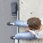 В Кировской области снизилось количество умерших вследствие самоубийств