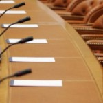 В области создадут «культурный совет»