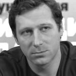 Виктор Мараховский: Падение фейк-пролетариата