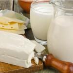 Плесень, немолочные жиры, фальсификат: два молокозавода области подделывали продукты