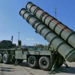 Первые ракеты на заводе «Алмаз-Антея» в Кирове произведут в 2018 году