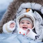 В Кировской области увеличили размер пособий по материнству и детству